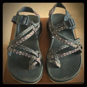 Chaco's Sandals 💕